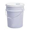 GEN White Bucket - 5 Gal.