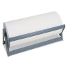 "GEN Bullman™ Paper Roll Cutter - for Up to 9"" Rolls"