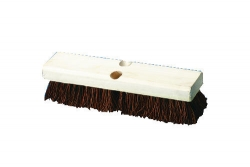 BOARDWALK Palmyra Fiber -
