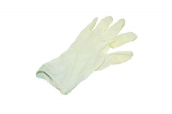 BOARDWALK Synthetic Food Handling/General-Purpose Gloves - Large