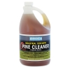BOARDWALK Pine Cleaner - 128-oz.