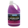 BOARDWALK Degreaser - 128-oz.