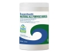 BOARDWALK Natural All Purpose Wipes - 7 X 8