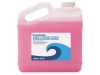 BOARDWALK Mild Cleansing Pink Lotion Soap - 1 Gal.