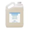 BOARDWALK Antibacterial Soap - Gallon Pour Bottle