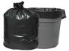 BOARDWALK Low-Density Waste Can Liners - 60 Gal.