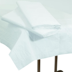 "BOARDWALK Tablecovers - 54"" x 108'"