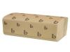 BOARDWALK Single-Fold Towels - 250 Towels per Pack