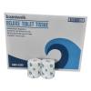 BOARDWALK Green Plus Bathroom Tissue - 2-PLY, White, 380 Sheets, 96 RL/Ctn