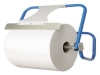 BOARDWALK TASKBrand™ Jumbo Roll Dispenser - Blue