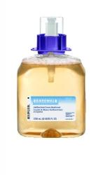 BOARDWALK Foam Soap - 1200ML / 4 per case