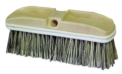 BOARDWALK Polystyrene Vehicle Brush -