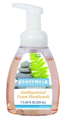 BOARDWALK Antibacterial Soap - Case