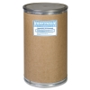 BOARDWALK Heavy Duty Oil-Based Sweeping Compound - 300-Lb Drum