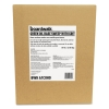 BOARDWALK Oil-Based Sweeping Compound - Green, 50lbs