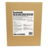 BOARDWALK Oil-Based Sweeping Compound - Red, 50lbs