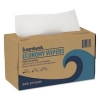 BOARDWALK TAD Wipers - 1-Ply, White