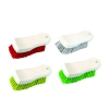 BOARDWALK Cutting Board Brushes - White