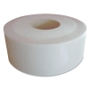 BOARDWALK Jumbo Roll Tissue - 2-PLY, Natural, 1000 FT, 12 RL/CT