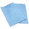 BOARDWALK Foodservice Wipers - Blue