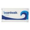 BOARDWALK Face and Body Soap - .5oz Bar