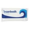 BOARDWALK Face and Body Soap - .75oz Bar