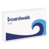 BOARDWALK Face and Body Soap - # 3 Soap Bar