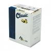 3M EARPLUGS CLASSIC PILL W PK - 10/BX