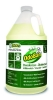OdoBan Odor Eliminator and Deodorant Disinfectant - Gallon