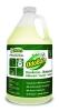OdoBan Odor Eliminator and Deodorant Disinfectant - Gallon