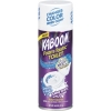 Kaboom Foam-Tastic™ Toilet Bowl Cleaner - 14.5 OZ.