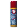ARM & HAMMER Deodorizing Air Freshener - 7 OZ.