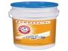 HE Compatible Liquid Detergent - 5 Gal Pail