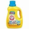 OxiClean™ Concentrated Liquid Laundry Detergent - Fresh, 61.25 OZ.