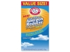 Carpet & Room Allergen Reducer and Odor Eliminator - 42.6 Oz Shaker Box