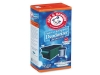 Trash Can & Dumpster Deodorizer w/ Baking Soda - Sprinkle Top, 42.6 Oz