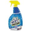 Carpet Spot & Stain Remover - 24 oz, 6/Carton