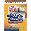 ARM & HAMMER Fridge-n-Freezer® Baking Soda - 16-oz. box.
