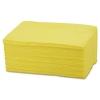 CHICOPEE Chix® Masslinn® Dust Cloths - 40 X 24, Yellow, 250/Carton