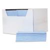 CHICOPEE Chix® Wet Wipes - Blue, 150/Carton
