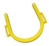 Cimex Horseshoe Weight - Shaped 35 lb