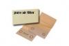 Cimex X Bag Kit - for Model X-46