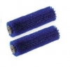 Cimex Multiwash Hard Cleaning Brush - Model-MW340P