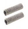 Cimex Multiwash Soft Cleaning Brush - Model-MW340P , 2/SET