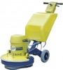 "Cimex 19""  Cyclone Scrubber Machine - Model CR48SC"