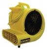 Cimex Carpet Dryer - Model CX500DX