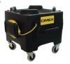Cimex Whole Room Dryer - Model CX6WRD