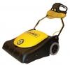 Cimex Wide Area Carpet Vacuum - Model CXV30