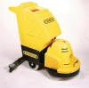 Cimex Battery-Powered Eagle Scrubber - Model EB500T