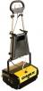 Cimex Multiwash Carpet Encapsulation & Multi Surface Cleaner-Pump - Model-MW340P